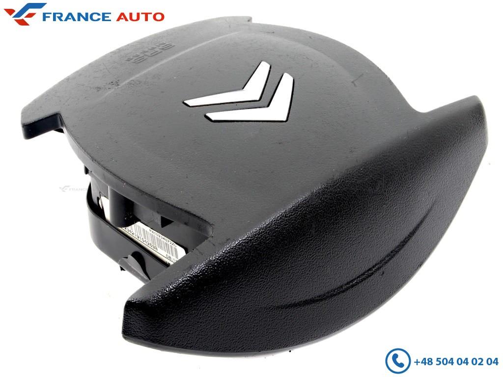 Airbag Lenkrad Leiter Airbaglenkrad Fahrerseite Citroen C8 14958410YR 4112HQ