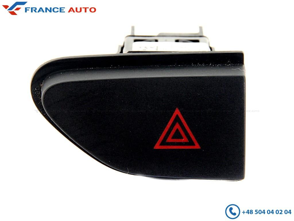 Interrupteur de fen/être de hayon arri/ère KIMISS bouton de cl/é de commutateur de fen/être de hayon arri/ère pour E61 E91 E46 OEM: 61319200673, 9200673