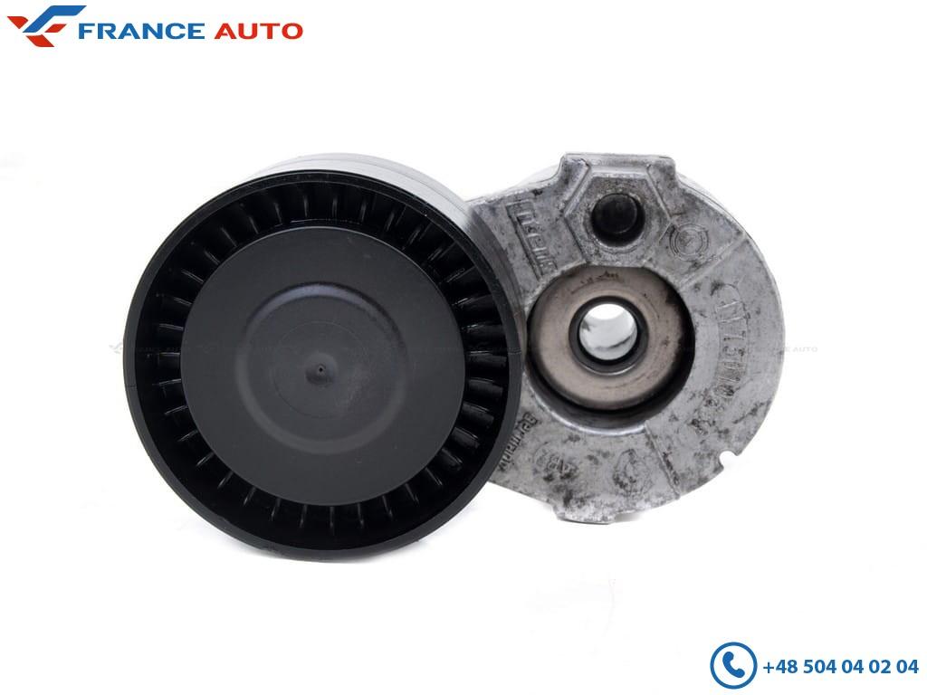 Tendeur de Courroie Poulie alternateur Renault CLIO 1.2 05-12