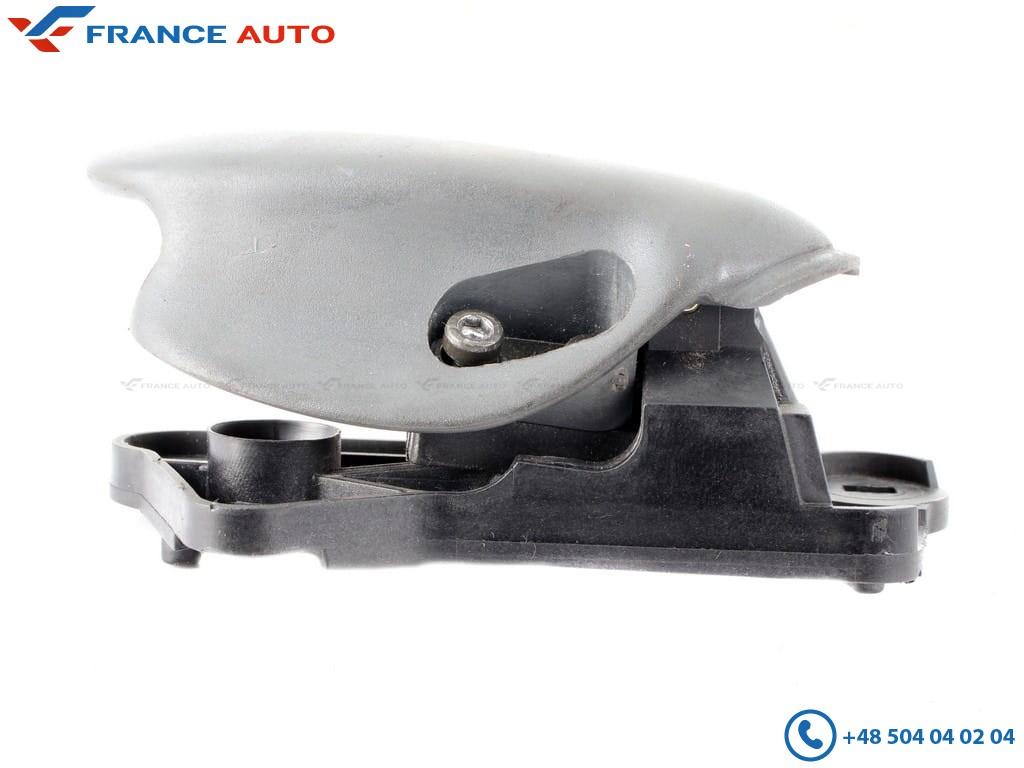 02-06 Boxeur 94-02 Intérieur Ventilateur Ventilateur moteur pour Peugeot Boxer