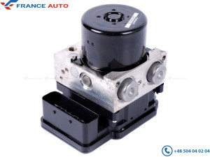 POMPA ABS ABSU RENAULT MEGANE III SCENIC III 00.0405.104E.0 10.0961-1412.3 476606264R