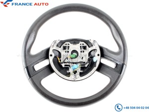 KIEROWNICA CITROEN C4 PICASSO C4 GRAND PICASSO 06-13 r. 96821843ZD 4109HJ