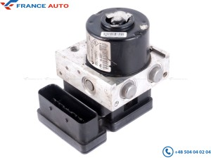 POMPA ABS ABSU RENAULT MEGANE SCENIC III FLUENCE 476603625R 10.0207-0205.4 10.0970-1437.3