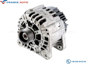 ALTERNATOR AVANTIME VEL SATIS ESPACE III TRAFIC II