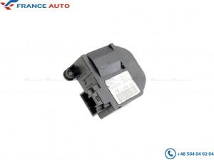 Heater Flap Motor Actuator Citroen C3 II C4 DS3 Peugeot 307 EAD511 H1961 6447VA