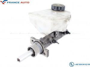 Hauptbremszylinder Bremspumpe mit Behälter Laguna III 0204Y21951 0204051440