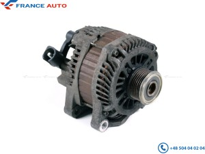 ALTERNATOR CITROEN BERLINGO C4 C5 C6 C8 PEUGEOT 3008 308 407 607 807 PARTNER 1.6 2.0 2.2 HDI 9654752880 A004TJ0084C