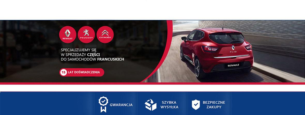 FranceAuto.pl
